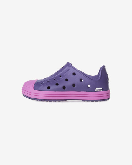 Crocs Bump It Shoe Gyerek Crocs