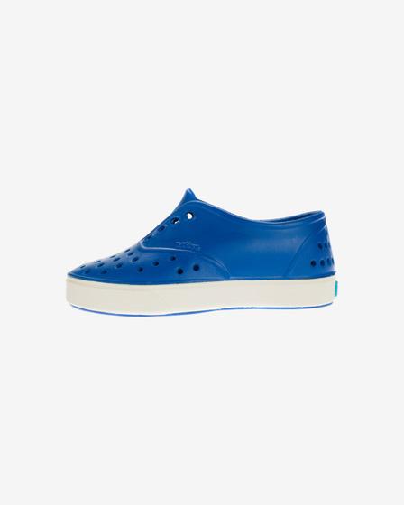 Native Shoes Miller Gyerek Slip On