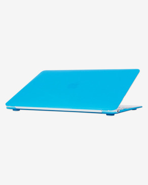 "Epico MacBook 12"" Laptop tartó"