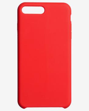 Epico Silicone iPhone 7 Plus Mobiltelefon tok