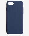 Epico Silicone iPhone 7 Mobiltelefon tok