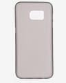 Epico Twiggy Matt Samsung Galaxy S7 Mobiltelefon tok