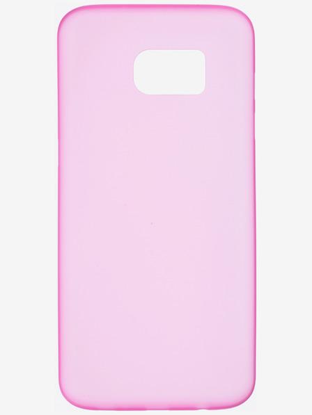 Epico Twiggy Matt Samsung Galaxy S7 edge Mobiltelefon tok