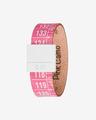 Il Centimetro Pink Camo Kark?t?