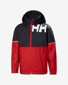 Helly Hansen Pursuit Gyerek dzseki
