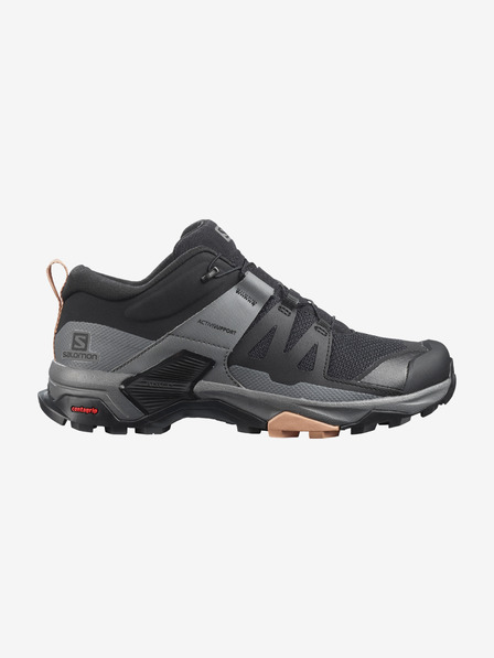Salomon X Ultra 4 Outdoor cipő