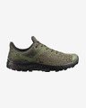 Salomon Outline Prism GTX Sportcipő