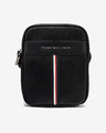 Tommy Hilfiger Downtown Mini Crossbody táska