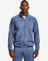 Under Armour RECOVER™ Knit Track Dzseki