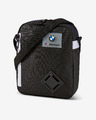 Puma BMW Lifestyle Portable Crossbody táska