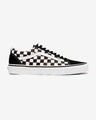 Vans Primary Check Old Skool Sportcipő