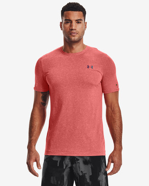 Under Armour RUSH™ Seamless Póló