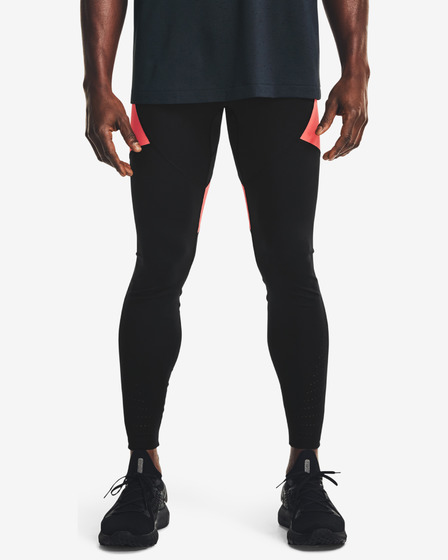 Under Armour Speedpocket Legings