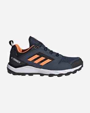 adidas Performance Terrex Agravic TR GTX Trail Running Outdoor cipő