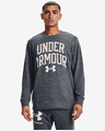 Under Armour Rival Terry Crew Póló