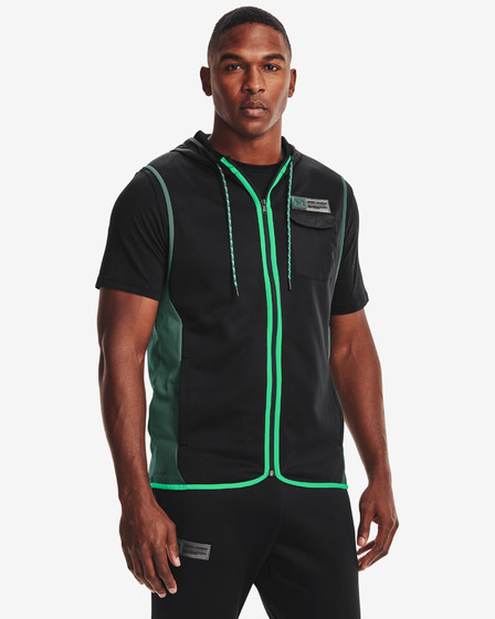 Under Armour Fleece® Storm Mellény