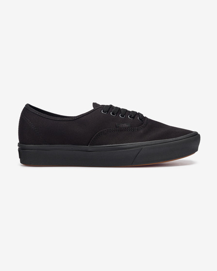 Vans ComfyCush Authentic Sportcipő