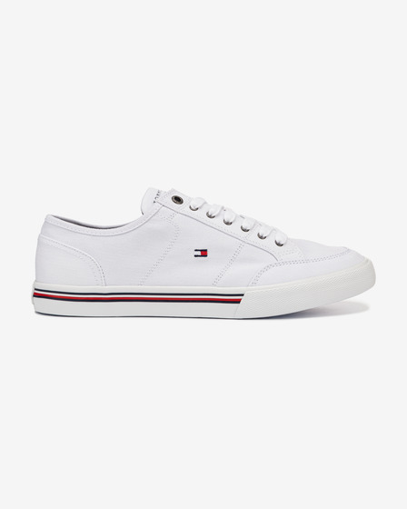 Tommy Hilfiger Core Corporate Sportcipő