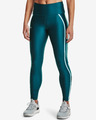 Under Armour HeatGear® Shine Mesh Legings