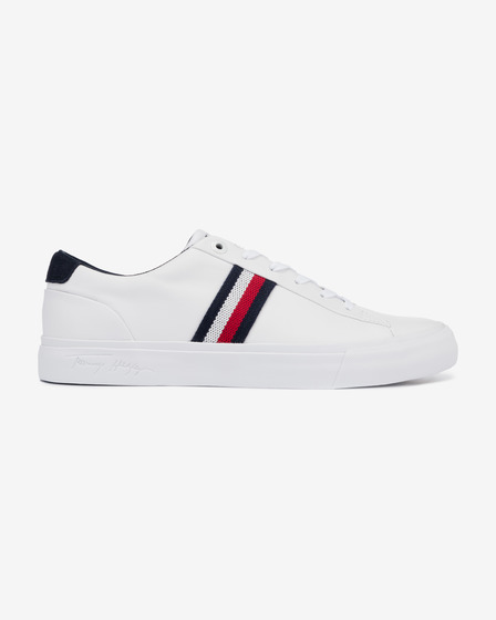 Tommy Hilfiger Corporate Sportcipő