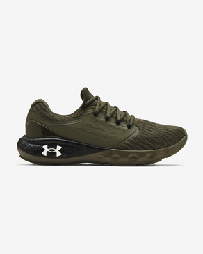 Under Armour Charged Vantage Sportcipő