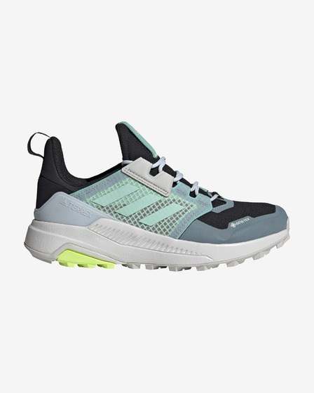 adidas Performance Terrex Trailmaker Gtx Outdoor cipő