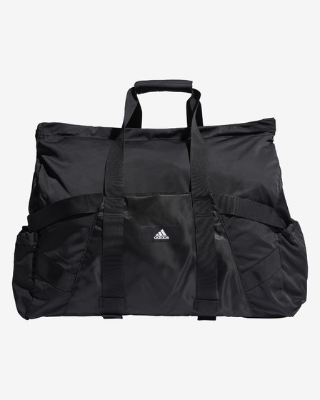 adidas Performance Sports Duffel Táska