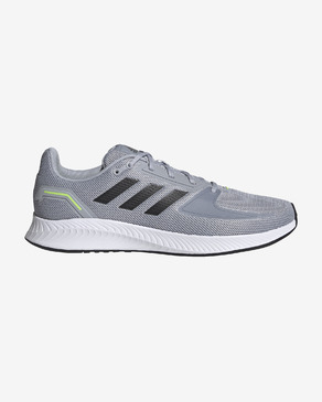 adidas Performance Run Falcon 2.0 Sportcipő