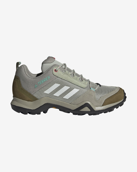 adidas Performance Terrex Ax3 Blue Outdoor cipő