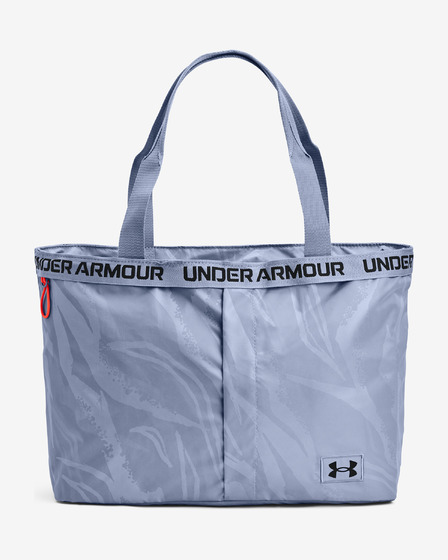 Under Armour Essentials Táska