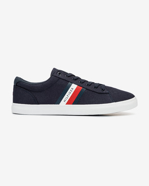 Tommy Hilfiger Essential Stripes Sportcipő