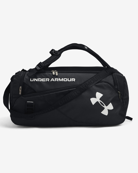 Under Armour Contain Duo Medium Táska