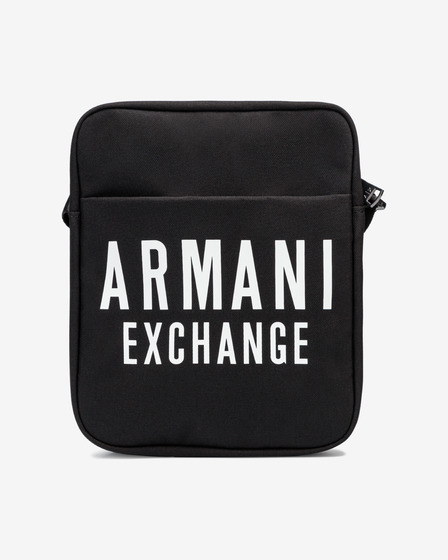 Armani Exchange Crossbody táska