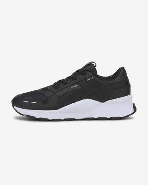 Puma RS 2.0 Base Sportcipő