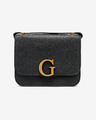 Guess Corily Crossbody táska