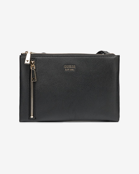 Guess Naya Crossbody táska