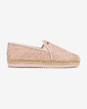 Michael Kors Hastings Espadrilles