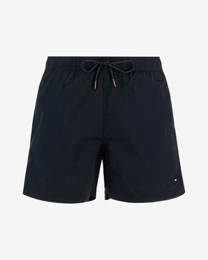 Tommy Hilfiger Medium Drawstring Fürdőruha