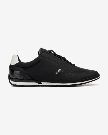 BOSS Saturn Low Sportcipő