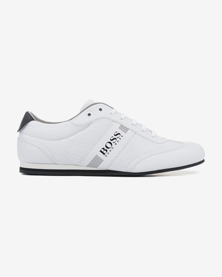 BOSS Lighter Sportcipő