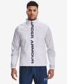 Under Armour Accelerate Pro Storm Shell Dzseki