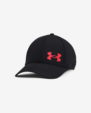 Under Armour Iso-Chill ArmourVent™ Siltes sapka