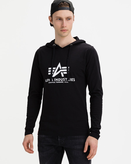 Alpha Industries Póló