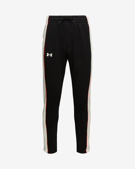Under Armour Rival Fleece AMP Melegítő nadrág