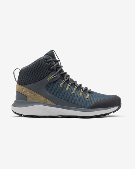 Columbia Trailstorm Mid Outdoor cipő