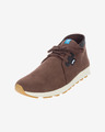 Native Shoes Chukka Hydro Sportcipő