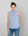 Pepe Jeans Dove Top