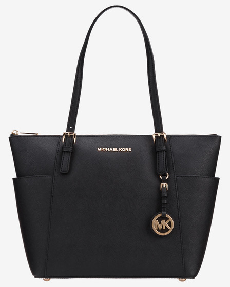 Michael Kors Jet Set Medium Kézitáska