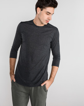 Under Armour Microthread™ Utility Póló