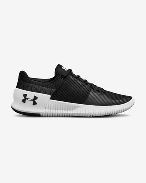 Under Armour Ultimate Speed NM Sportcipő
